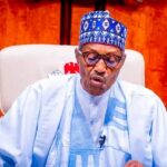 We remain ready to take decisive action against secessionist agitators – Buhari