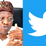 Outcome Of Twitter Negotiations Will Affect All Social Media Platforms In Nigeria – Lai Mohammed