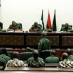 Nigerian Army Sets Up Court Martial To Try 158 Officers, Soldiers In North-East