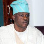 Obanikoro Calls For Death Penalty For Sponsors Of Terrorism