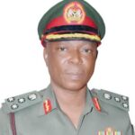 Flag-off exercise: Army urges public not to panic during movement of troops, equipment