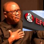 Pandora Papers: EFCC Summons Peter Obi
