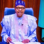 Nigeria at 61: Full text of Buhari's Independence Day speech