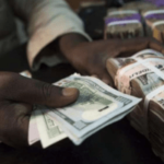 Dollar To Naira Exchange Rate Today 19 October 2021