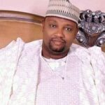 Bandits Have No Food To Feed Abducted Victims And Are Now Releasing Them Without Ransom – Shinkafi
