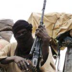 BREAKING: Bandits reportedly attack Catholic Seminary in Kaduna, Kidnap scores