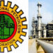 Breaking: Buhari Appoints New GMD For NNPC