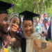 Emir of Kano's son graduates from UK University