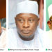 Live Updates: Jigawa Governorship And State Assembly Results