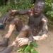 Passengers Killed, Others Burnt In Fatal Accident In Edo. (Graphic Photos & Video)